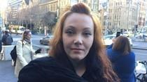 Ini Stasiun Paling Tidak Aman Bagi Perempuan di Melbourne