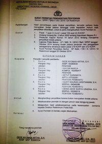 Soal Penipuan Rp 16 M, Jeremy Thomas: Polda Bali Sudah SP3