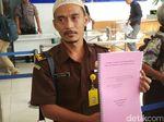 Jaksa Korban First Travel Minta Kemenag Tak Lepas Tangan
