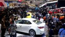 7 Hal Sebelum Membeli Mobil