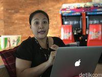 Go-Academy Siapkan Talenta Indonesia untuk Industri Digital