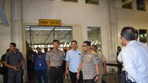 Kunjungi Pabrik Mebel, Kapolda Jatim Minta Manajemen Patuhi Hukum