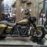 Harley-Davidson Indonesia Siap Gelar Drag Race