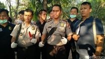 Komplotan Bad Boys Kerap Beraksi di Tol Cilincing Saat Macet