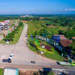 10.000 Rumah di Banten Seharga Mulai Rp 155 Juta Laris Manis