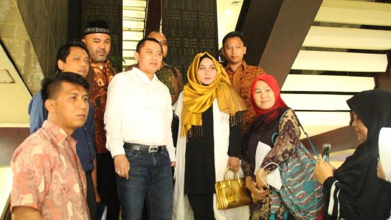 Interculture Tourindo Dibeli Bos First Travel 4 Bulan Lalu
