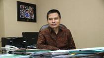 MPR: Medsos Harus Produktif dan Berdampak Baik untuk Rakyat