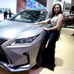 Hanya 2 Persen Orang Indonesia yang Mampu Beli Mobil Mewah