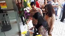 Hingga Akhir Tahun, Bank Mega Regional Surabaya Punya 57 Kantor
