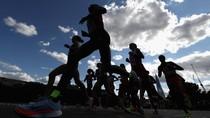 Perkenalkan Konsep Baru, Bali Marathon 2017 Siap Digelar