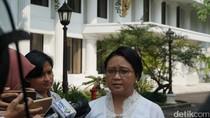 Dubes AS Temui Jokowi, Bahas Kunjungan Menteri sampai Investasi