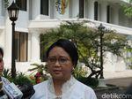 Menlu: Sekjen Partai Komunis Vietnam ke RI Tak Terkait Ideologi