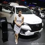 Trik Meningkatkan Harga Jual Mobil Toyota Anda
