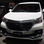 Masyarakat Mulai Bosan dengan Toyota Avanza Cs?