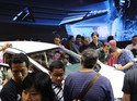 Mobil Mitsubishi Xpander Masuk Bisnis Penyewaan?