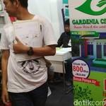 Banyak Rumah Rp 100 Jutaan di Pinggiran Jakarta, Bagaimana Aksesnya?