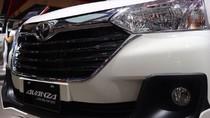 Membludaknya SPK Mitsubishi Xpander Pernah Dialami Toyota Avanza