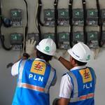 ESDM: Biaya Produksi Listrik Terus Menurun Sejak 2014
