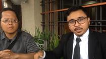 Arti Belum Tersangka Order Fiktif, Julianto Minta Gojek Juga Lapor