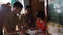 Ratusan Unit Rusun Tambora Disegel, Djarot: Yang Tak Bayar Diusir