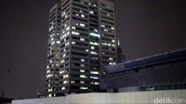 Gedung Baru Tak Mendesak, DPR Tunjukkan Kinerja Dulu