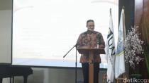 3 Pesan Anies Baswedan untuk Majukan Perguruan Tinggi di Indonesia