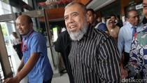 Jaksa Sebut Patrialis Butuh Rp 2 M untuk Lunasi Apartemen Anggita