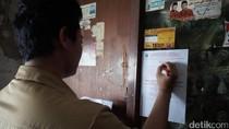 Ada Pemasukan Rp 61 Juta dari Rusun Tambora Setelah Disegel