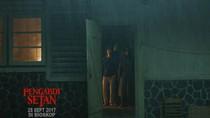 Hiii.. Lonceng di Film Pengabdi Setan Berasal dari Abad Ke-18