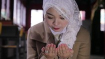 Wanita Muslimah, Ini 5 Kuteks Halal yang Diklaim Aman untuk Salat