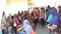 572 Keluarga Miskin di Kota Mojokerto belum Terima Bantuan Sosial