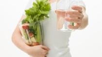 Jika Ingin Cepat Turun Berat Badan, Seringlah Konsumsi 7 Makanan Ini