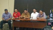 Tolak Perppu Ormas, Serikat Buruh akan Demo di DPR