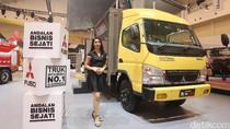 Mitsubishi Siap Serap Tenaga Kerja SMK