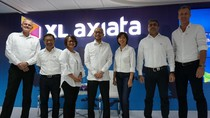 Perubahan Susunan Dewan Komisaris dan Direksi XL