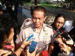 Selain Pecah Kaca, Komplotan Pencuri di Bandung Juga Gembos Ban