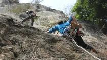Tebing Perawan & Gua Terdalam, Lokasi Mapala UI Rayakan Kemerdekaan Indonesia