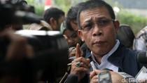 Fahri Desak Jokowi Terbitkan Perppu KPK, Ini Kata Pansus Angket