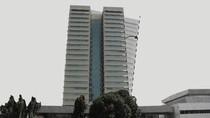 Fahri Hamzah Duga Penolakan Gedung Baru DPR Terkait Angket KPK