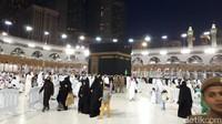 Sahkah Haji Jemaah yang Meninggal Sebelum Tuntaskan Tahapan Ibadah?