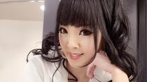 Artis Porno Jepang Pamer Follower Bekasi, Ini Kata Pemkot-Pemkab