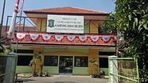 Kampung Anak Negeri, Rumah Binaan Pemkot Surabaya bagi Anak Jalanan