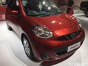 Beli Nissan Serena dan March Gratis Audio Venom