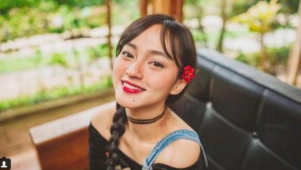 Rela Disuntik Deh, Nih Dokter Cantik Pengganti dr Reisa di 'DR OZ Indonesia'