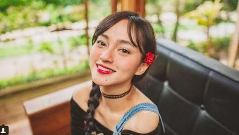 Rela Disuntik Deh, Nih Dokter Cantik Pengganti dr Reisa di DR OZ Indonesia