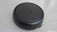 Menjajal Samsung DeX, Bisa Sulap Galaxy S8 Jadi Komputer Mini