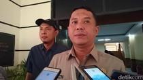 Like Father Like Son! Jejak Ayah-Anak Wali Kota Cilegon Dijerat KPK