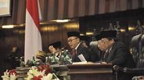 Soal Doa Tifatul, Ketua MPR: Di Acara Negara Seharusnya Bijak