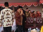 Soal Candaan Prabowo Tentang Gaji Wartawan, AJI: Itu Cuma Guyonan