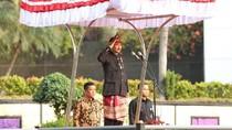 Harapan Menteri Pariwisata di HUT RI ke-72